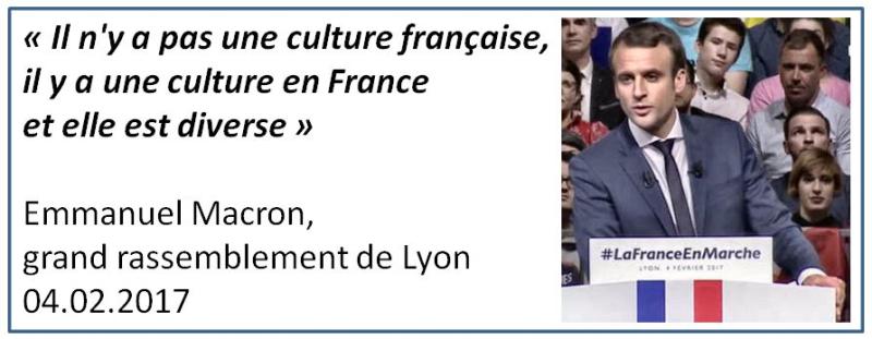TWEET-Macron Lyon 04.02.2017