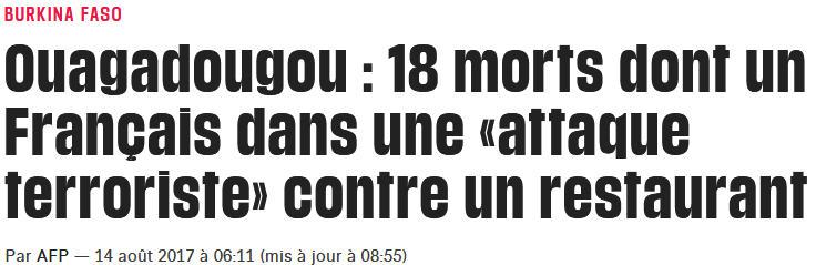 Ouagadougou-attentat-14.08.2017