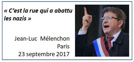 Mélenchon-c'est la rue-23.09.2017
