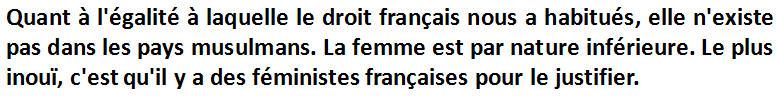 Jeannette Bougrab-Figarovox-encadré 1-03.10.2017