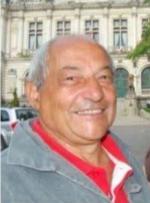 André Le Béhérec