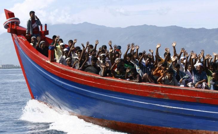 1434377420_migrants