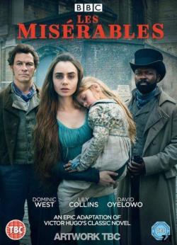 BBC Les Misérables
