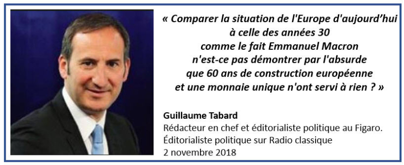 Guillaume Tabard - citation