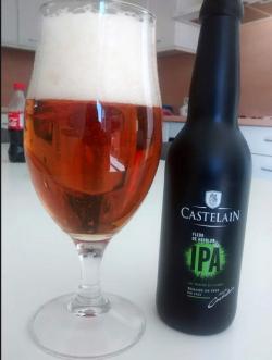 IPA Castelain