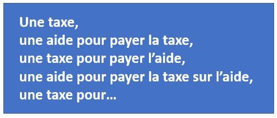 Taxe-aide-taxe
