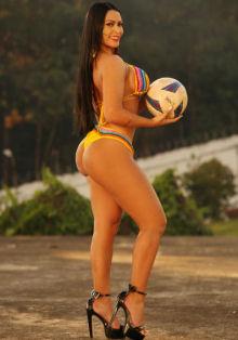 Ellen Santana-2-225