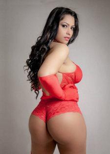 Ellen Santana-4-225