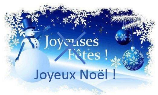 Joyeux Noël-1jpg