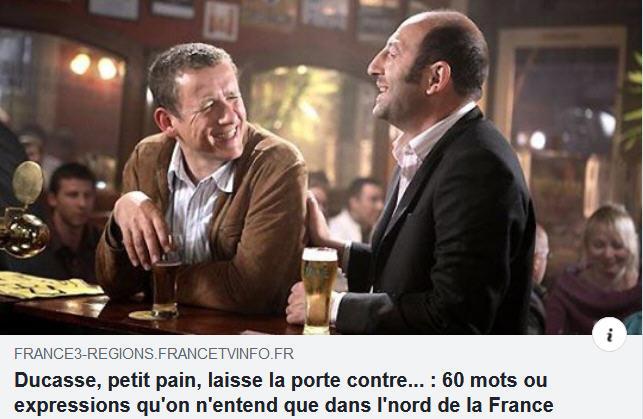 Ducasse Wassingue