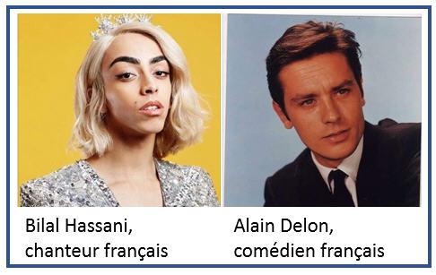 Hassani-Delon