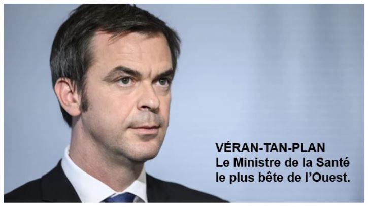 Véran-tan-plan