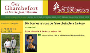 Chambefortblog_obstacles_sarkozy