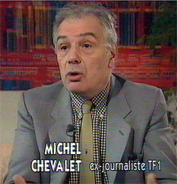 Michel_chevalet