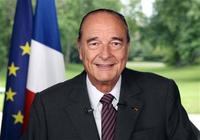 Chiracdiscours15mai07