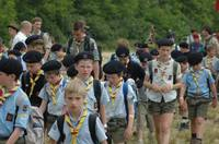 Pelerinage_chartres_scouts_2