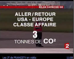 Co2_pour_un_trajet_europe_new_york