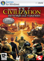 Sid_meiers_civilization
