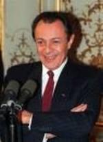 Michel_rocard_2