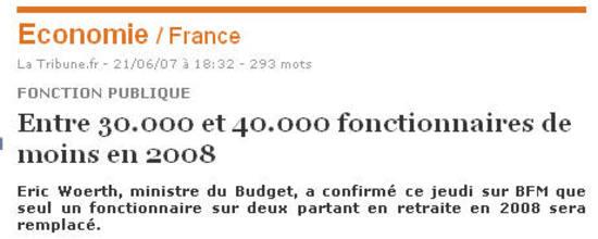 Fonctionnaires_en_moins
