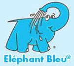 Elephant_bleu_2