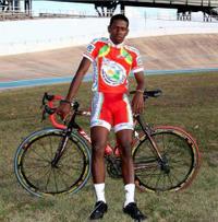 Cyclisteguadeloupe