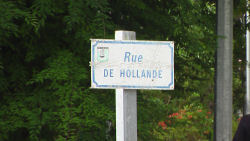 Rue_de_hollandepanneau