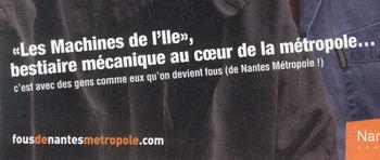 Publicit_fous_de_nantesdetail_2