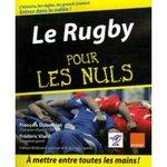 Rugby_pour_les_nuls_2