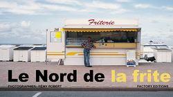 Baraque__frites
