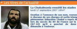 Chabalmania_3
