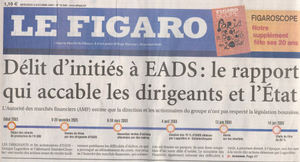Le_figaroeads