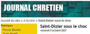 Stdizier_sous_le_choc_2