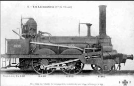 Locomotive_la_lison