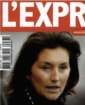 Cecilialexpress