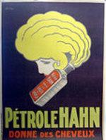 Petrole_hahn