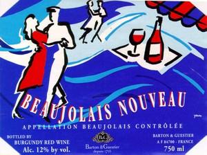 Beaujolais_nouveauaffiche1_2