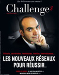 Challengesle_meur