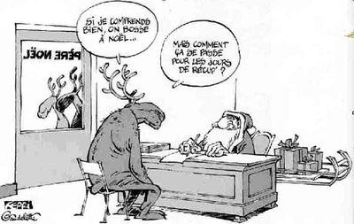 Recrutement_de_rennes_de_noel_7