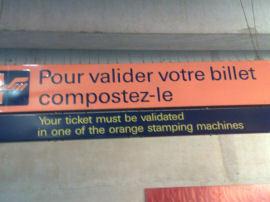 Composteur_sncfgare_montparnasse227