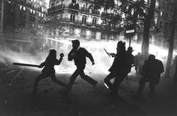 Mai_68_barricades