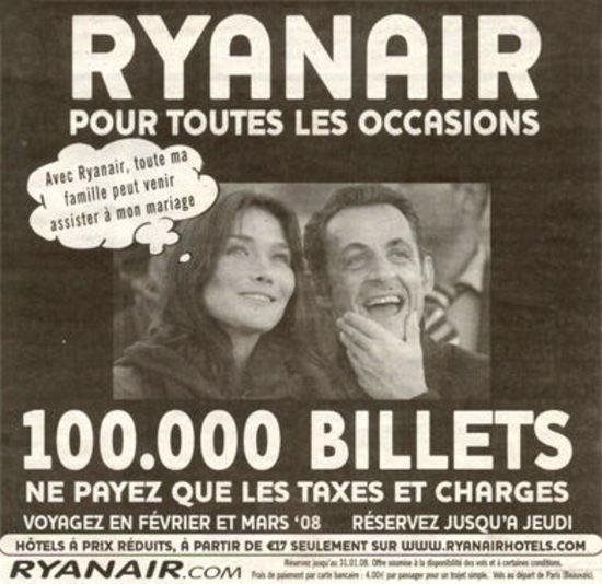 Pubryanair_dans_le_parisien280108