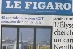 Figarogrevistes_orly_5