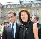 Sarkozy_cecilia_2