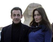 Sarkozycarla_2