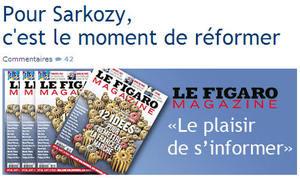 Figaro_magazine220308