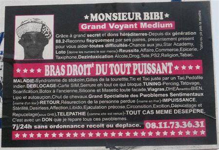 Monsieur_bibi_2