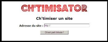 Chtimisator_2