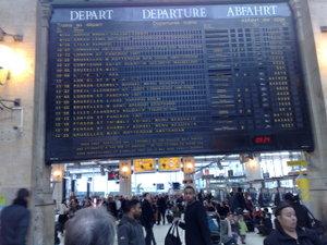 Gare_du_nord_2