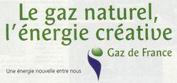 Gazdefrance